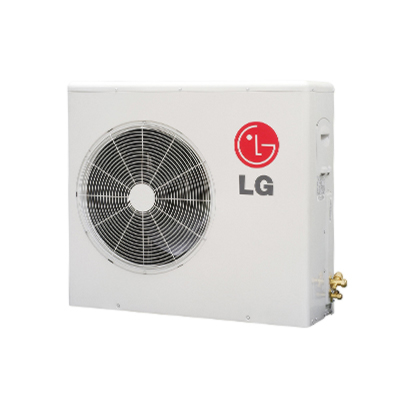 LG家用中央空调 SINGLE系列风管机(使用面积25-36㎡客餐厅或卧室)