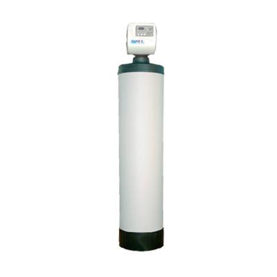 德國恩美特中央凈水器 家用全屋大流量凈水機OSS-1-100