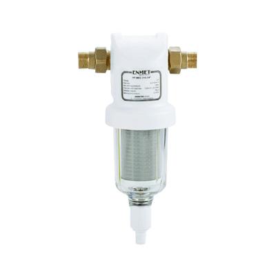 德國原裝進口恩美特前置過濾器 自來水凈水器 PF-MEC 316-3/4