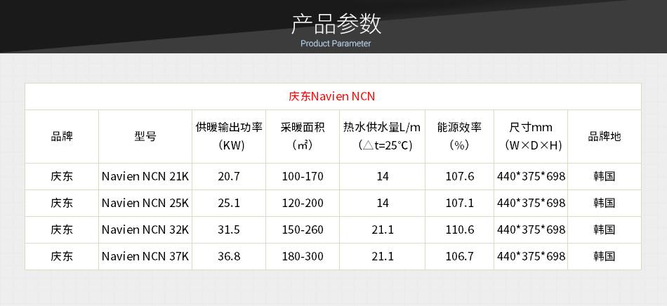 庆东Navien NCN .jpg