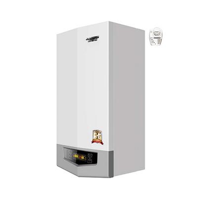 AO史密斯(A.O.Smith)主动防护型燃气采暖壁挂炉 地暖锅炉 L1PB37-G