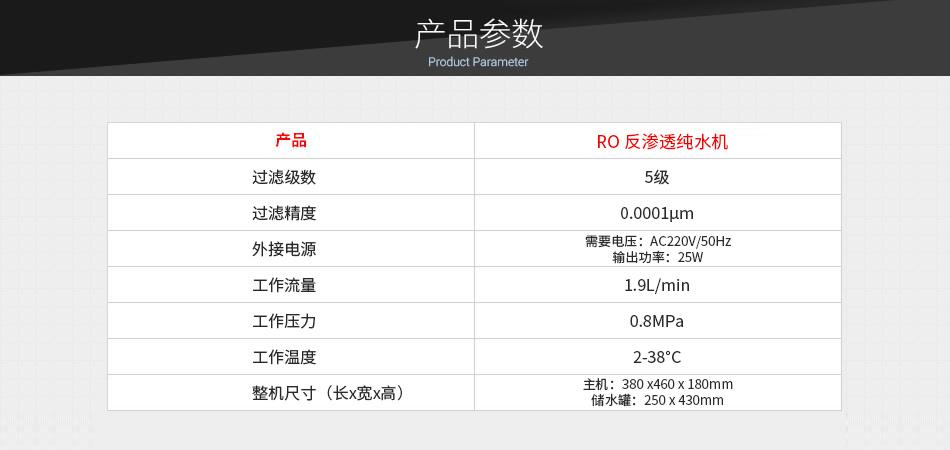 纯水机RO580.jpg