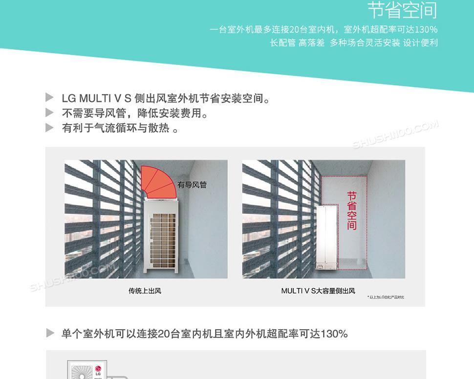 LG-Multi-VS系列中央空调-胡晴_05.jpg