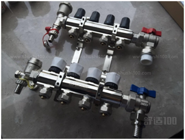 分集水器-1.jpg