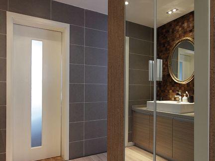卫生间门品牌—卫生间门的好品牌推荐
