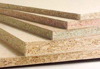 实木颗粒板—实木颗粒板介绍 实木颗粒板是刨花板的一种,由木材或