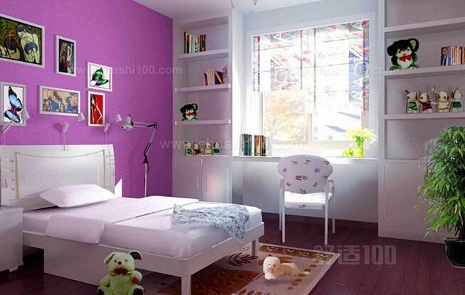 背景墙 房间 家居 设计 卧室 卧室装修 现代 装修 653_415