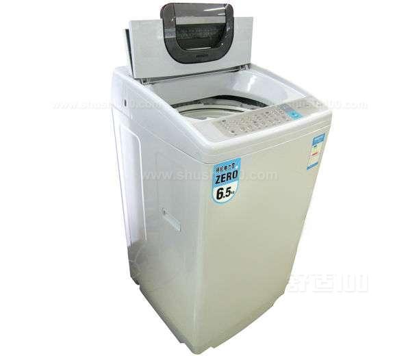 日立洗衣机—日立洗衣机的特点介绍