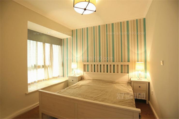 小卧室壁纸—小卧室壁纸选什么品牌好