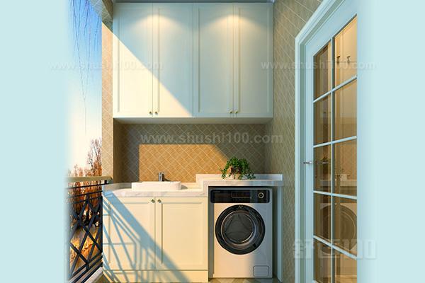阳台装饰柜—阳台装饰柜品牌推荐