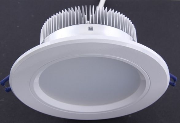 筒灯安装方法—筒灯安装方法及注意事项