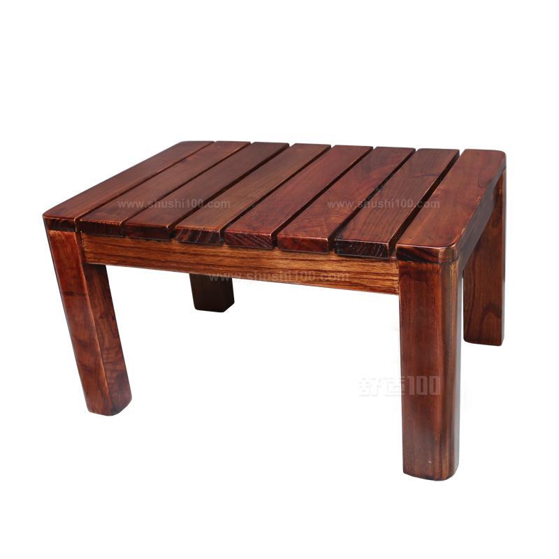 实木木板凳子 实木木板凳子的品牌推荐