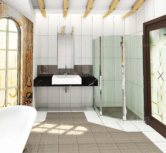 室内装修时,最让业主头疼的就是室内地砖的选择,包括地砖的品牌和样式