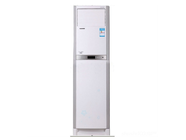 现代立式空调—现代立式空调的品牌推荐