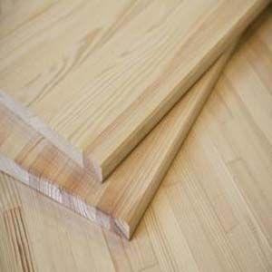 生态实木板—生态实木板特点介绍