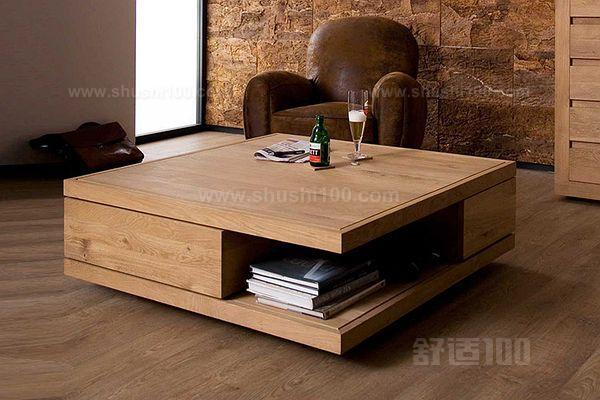 现代原木家具—现代原木家具优秀品牌推荐