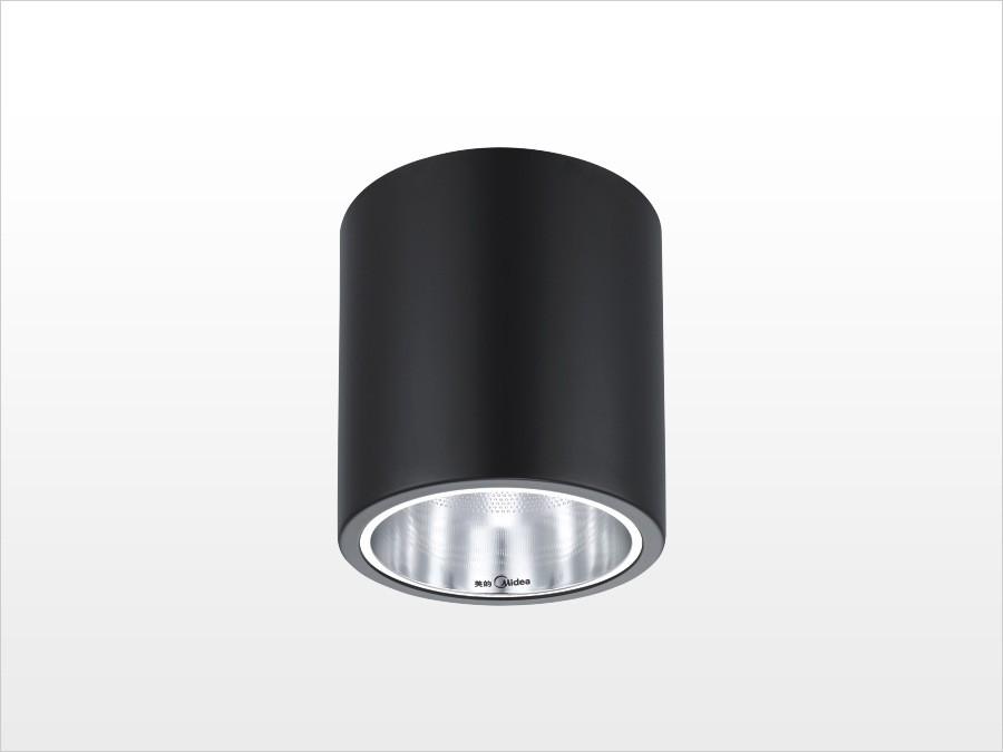 筒灯品牌对比—筒灯品牌推荐介绍