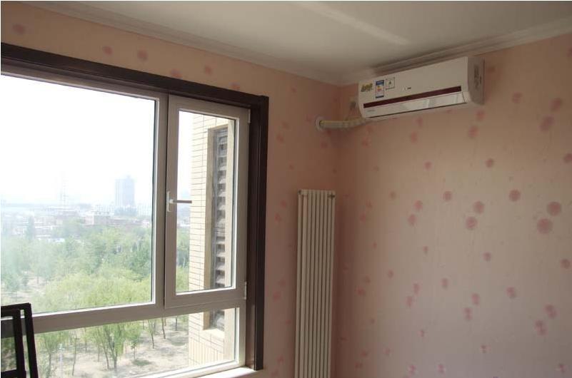 卧室空调位置—卧室空调安装位置介绍