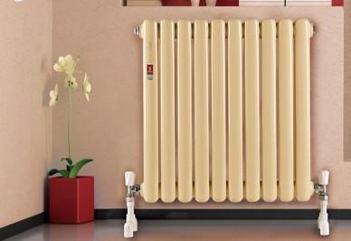 装暖气片费用—不同情况费用不同