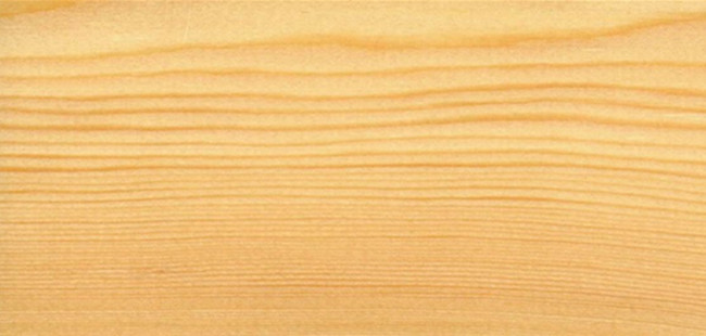 松木的特点—各种松木的特点介绍