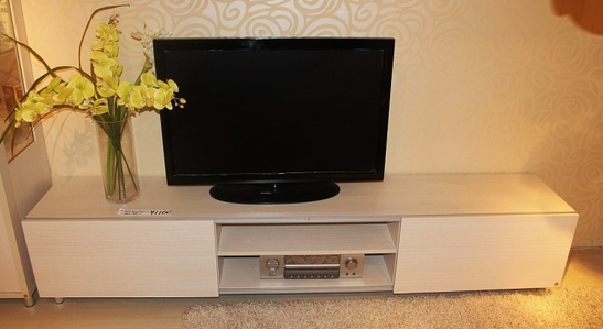 推拉门电视柜 什么品牌的推拉门电视柜好