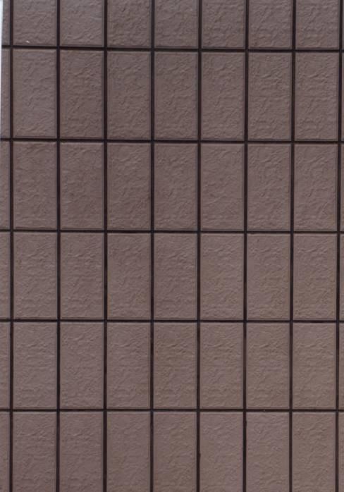 外墙面砖品牌—十大外墙面砖品牌推荐