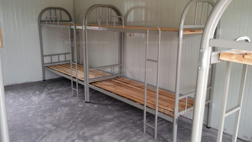 铁架床安装—铁架床安装步骤介绍