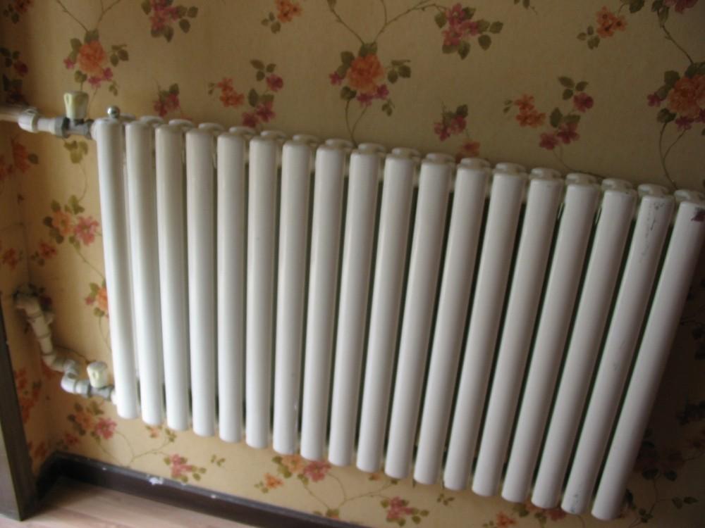 怎么加暖气片—暖气片安装方法介绍