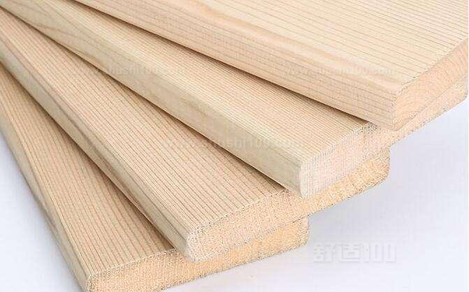 装修板材排名 装修5大板材排名介绍