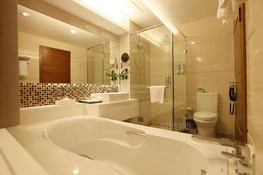 浴室怎样装修—浴室怎样装修方法介绍