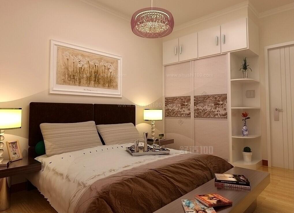 卧室电视墙柜—卧室电视墙柜的好品牌推荐