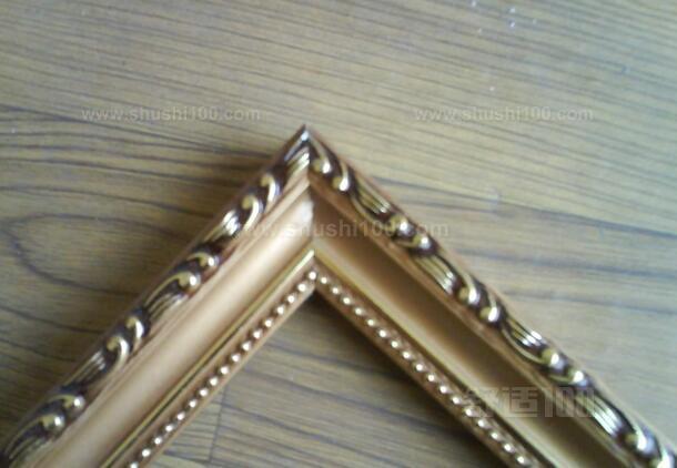 实木阴角线条—实木阴角线条的设计和样式
