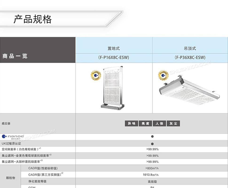 松下F-P16X8C-ESW-商品详情_09.jpg