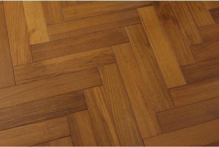 柚木地热地板—柚木地热地板特性介绍