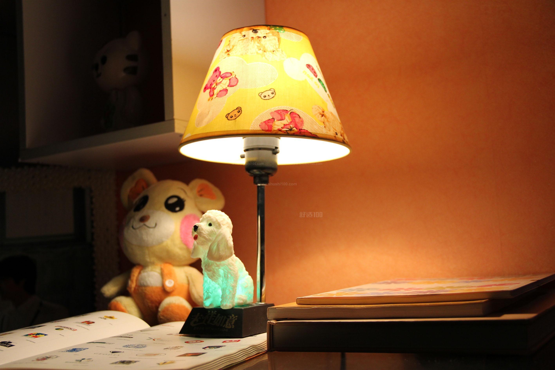 室内灯饰装修—室内灯饰装修的注意事项