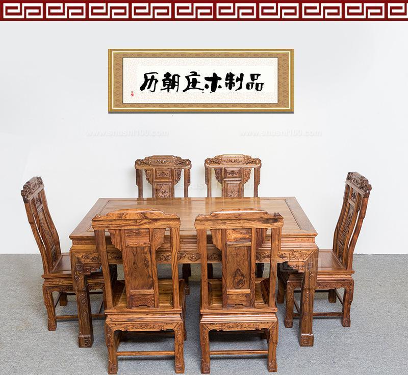 檀香红木家具—檀香红木家具的推荐品牌