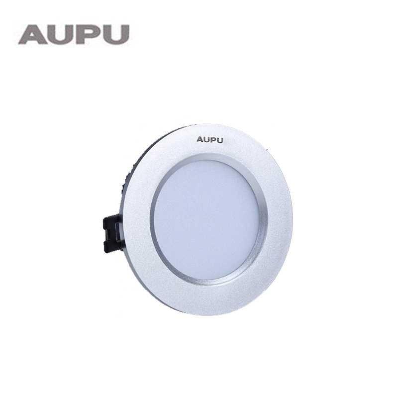 阳光奥普排气扇—阳光奥普排气扇如何安装