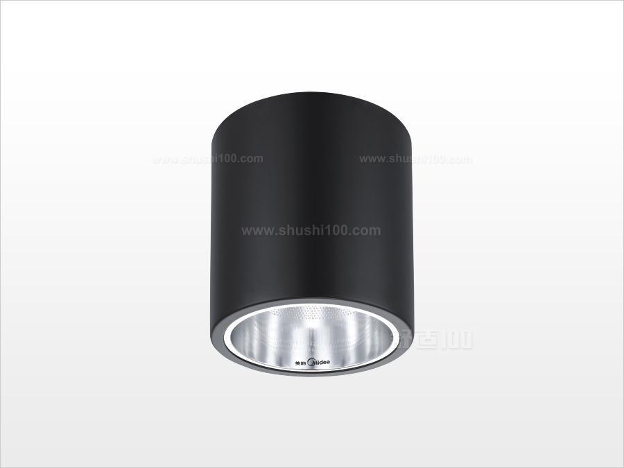 筒灯怎么安装—筒灯的安装技巧介绍