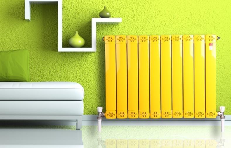 铜铝暖气片—铜铝暖气片优缺点介绍