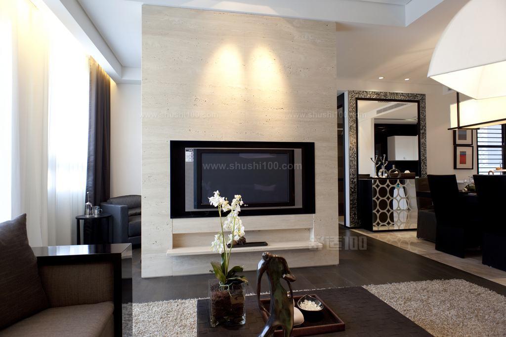 室内装修要求—室内装修要求和特点介绍 - 舒适100网