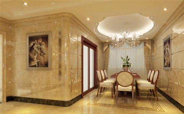 浴室墙面瓷砖—知名浴室墙面瓷砖的品牌推荐