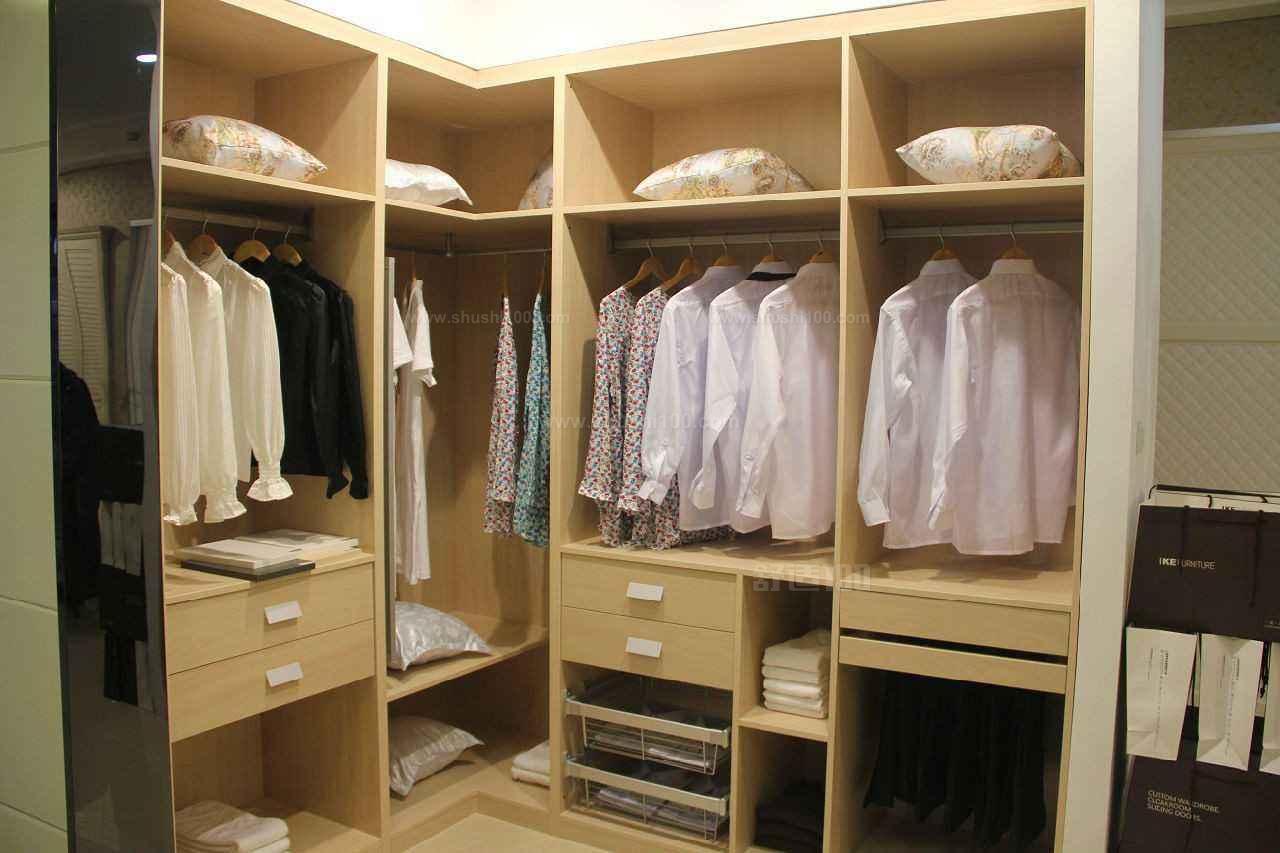 衣柜木板分类—衣柜木板有哪些分类