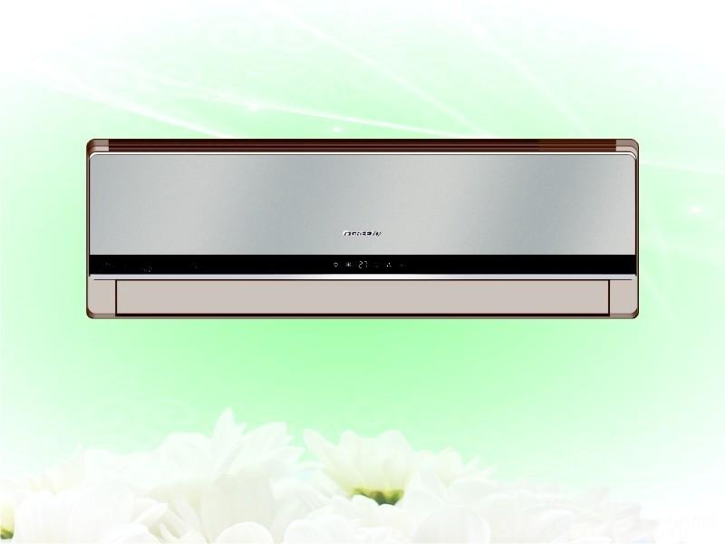 无氟空调安装—无氟空调安装的方法介绍