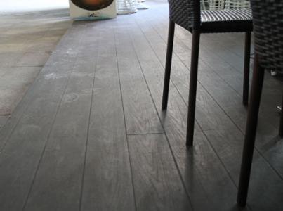 无缝拼接地板—什么是实木无缝拼接地板