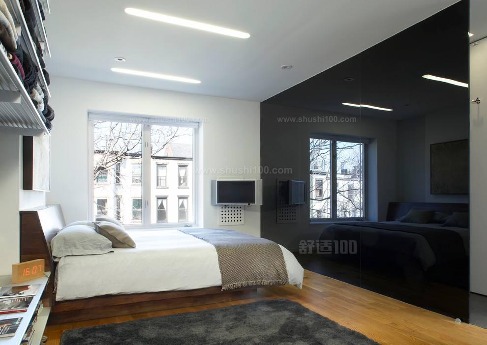 卧室隔墙装修—卧室隔墙装修介绍