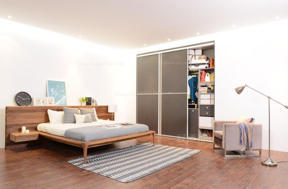 室内装修设计—室内装修设计风格介绍
