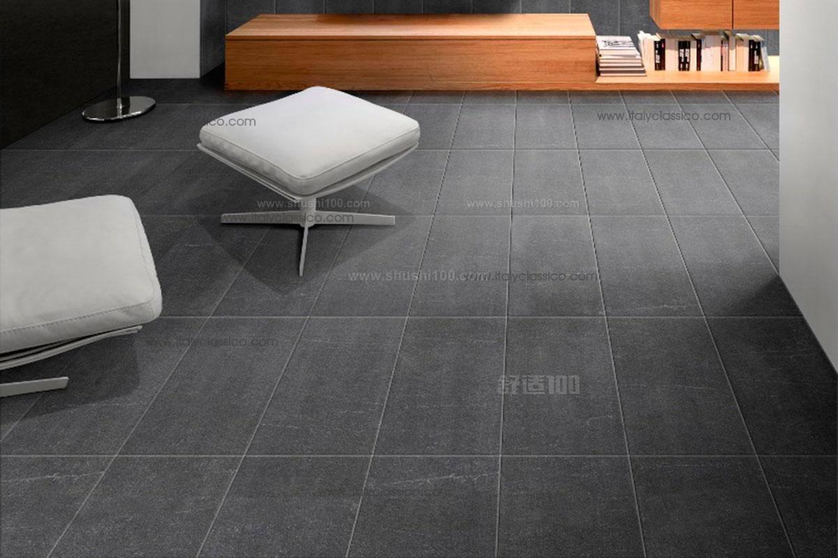 壁纸 地板 地毯 1200_800