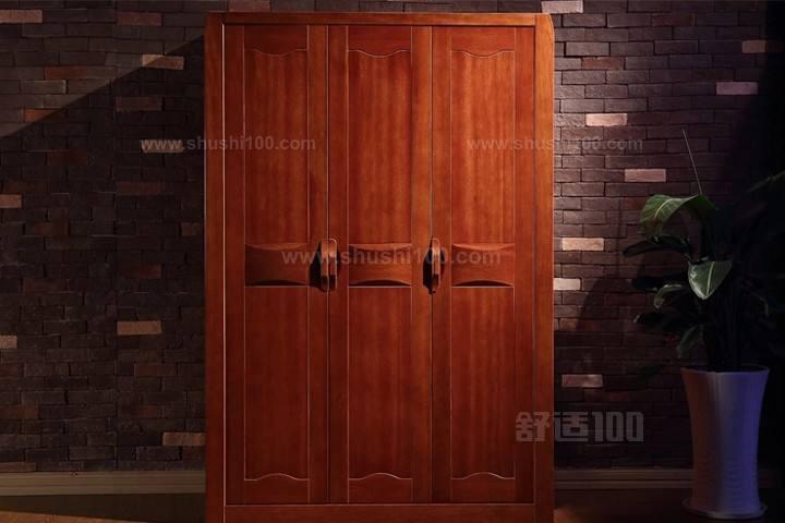 三开门衣柜—三开门衣柜选购事项