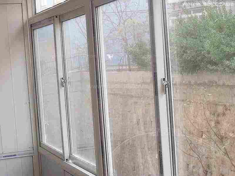 有机玻璃窗户—有机玻璃窗户特性介绍