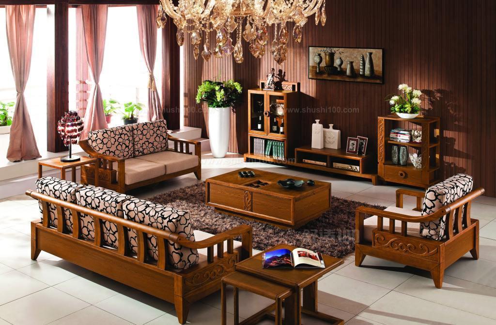 实木沙发缺点—实木沙发有哪些优缺点